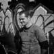 Shane Bouel   CREATIVE MENTOR + DESIGNER