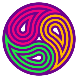 Hypnotix | A guide to finding your true self. Are you ready?