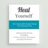 Heal_Yourself